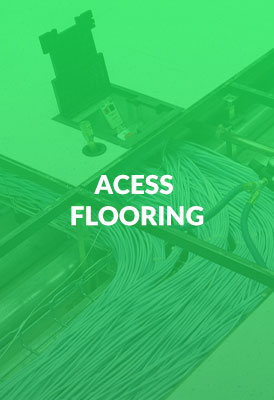 Acess-Flooring