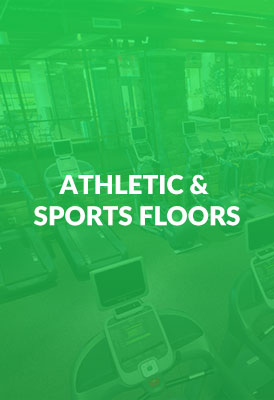 Athletic-&-Sports-Floors