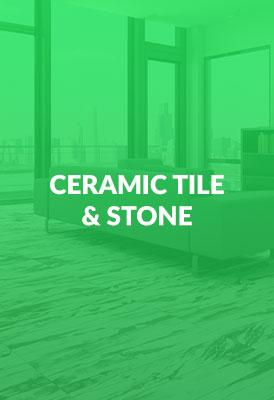 Ceramic-tile-&-stone