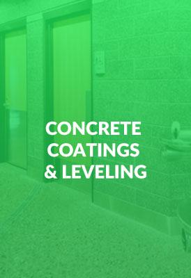 Concrete-Coatings-&-Leveling