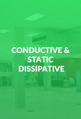 Conductive-&-Static-Dissipative