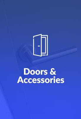 Doors-&-Accessories
