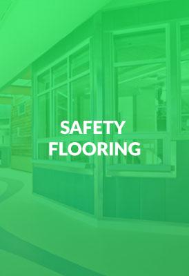 Safety-Flooring