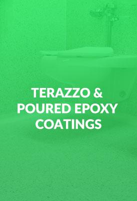 Terazzo-&-poured-epoxy-coatings